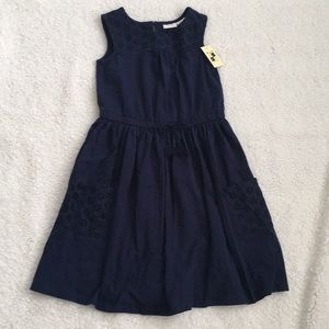 Max Studio Kids Dress